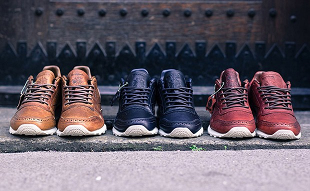 charles-f-stead-reebok-classic-leather-lux-pack-0