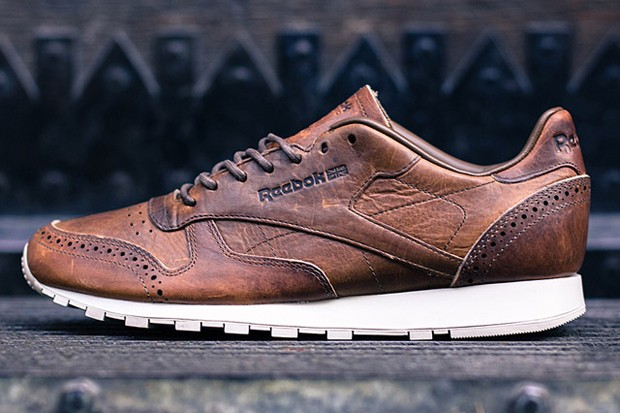charles-f-stead-reebok-classic-leather-lux-pack-00