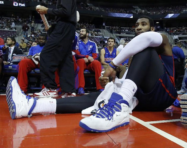 Andre-Drummond-honored-the-victims-of-the-2012-Sandy-Hook-shooting-in-his-own-way.-AP-Duane-Burleson