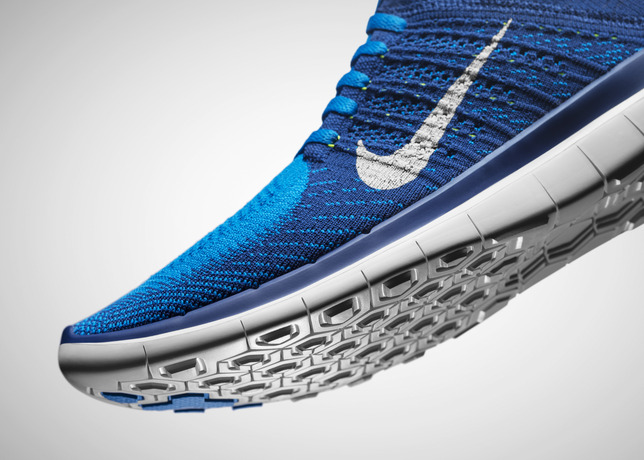 Nike_Free_Flyknit_4.0_mens_product_detail_28066