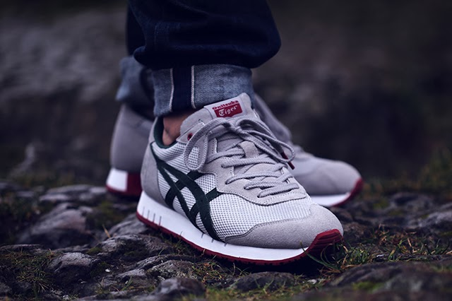 THE-GOOD-WILL-OUT-ONITSUKA-TIGER-X-CALIBER-SILVER-KNIGHT-2
