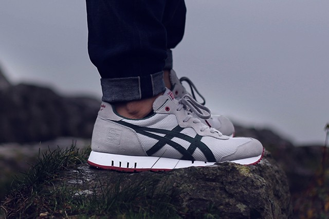 THE-GOOD-WILL-OUT-ONITSUKA-TIGER-X-CALIBER-SILVER-KNIGHT-3