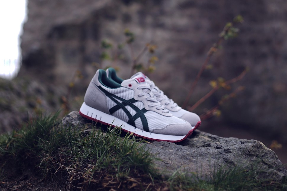 The-Good-Will-Out-Onitsuka-Tiger-02