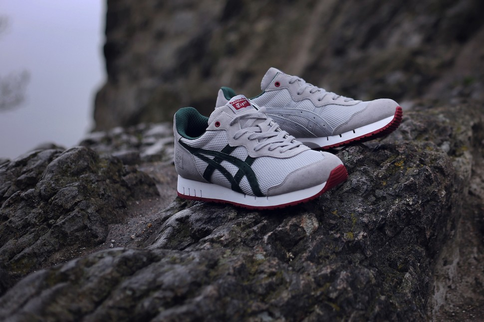 The-Good-Will-Out-Onitsuka-Tiger-04