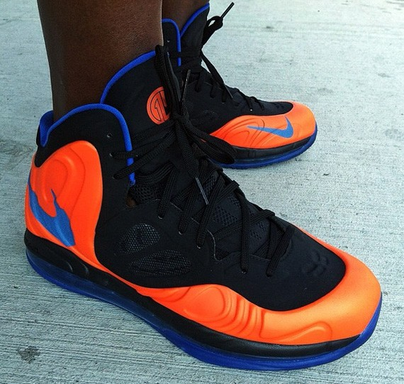 nike-air-max-hyperposite-amare-stoudemire