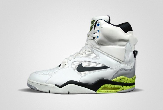 fake nike air command force