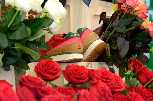 limited-editions-lecoq-sportif-sneaker