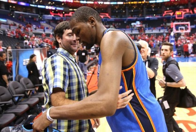 KD-and-Bubba-1-630x423