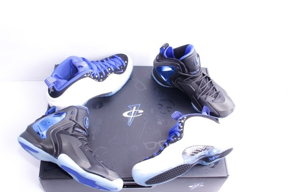 Nike-Shooting-Stars-Pack-Another-Look-1