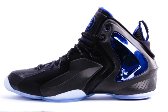 Nike-Shooting-Stars-Pack-Another-Look-2