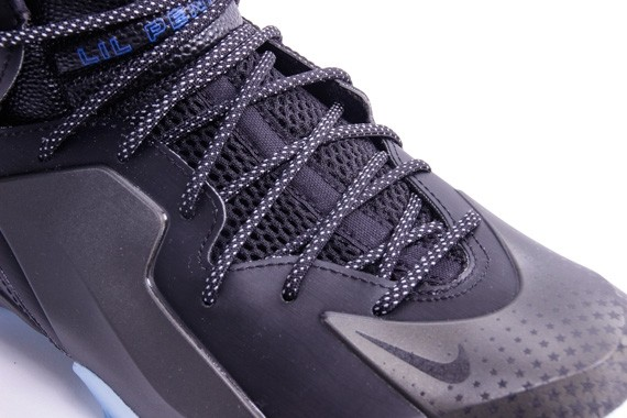Nike-Shooting-Stars-Pack-Another-Look-3
