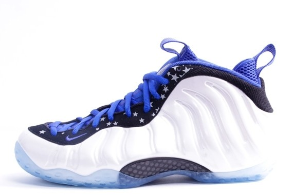 Nike-Shooting-Stars-Pack-Another-Look-4