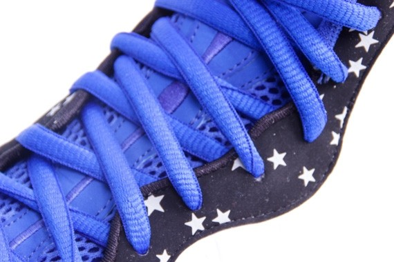 Nike-Shooting-Stars-Pack-Another-Look-6