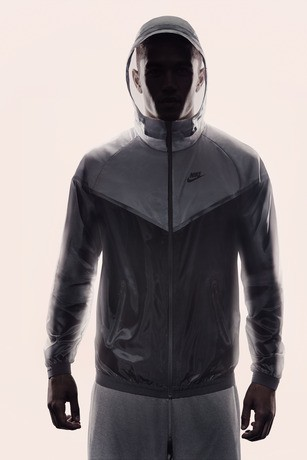 Su14_NSW_Tech_Pack_Windrunner_M_A_03_29290
