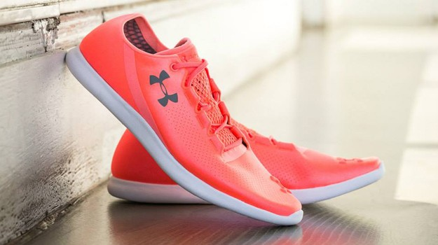 Under-Armour-SpeedForm-StudioLux_3