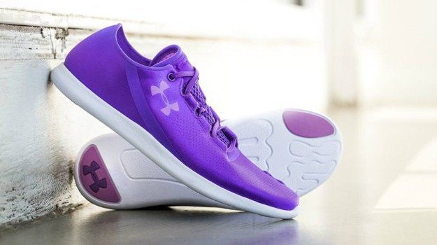 Under-Armour-SpeedForm-StudioLux_5
