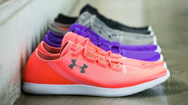 Under-Armour-SpeedForm-StuidoLux_2