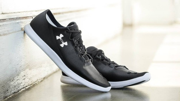 Under-Armour-SpeedForm-StuidoLux_4