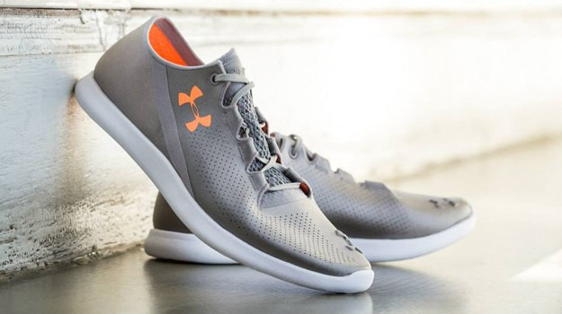 Under-Armour-SpeedForm-StuidoLux_6