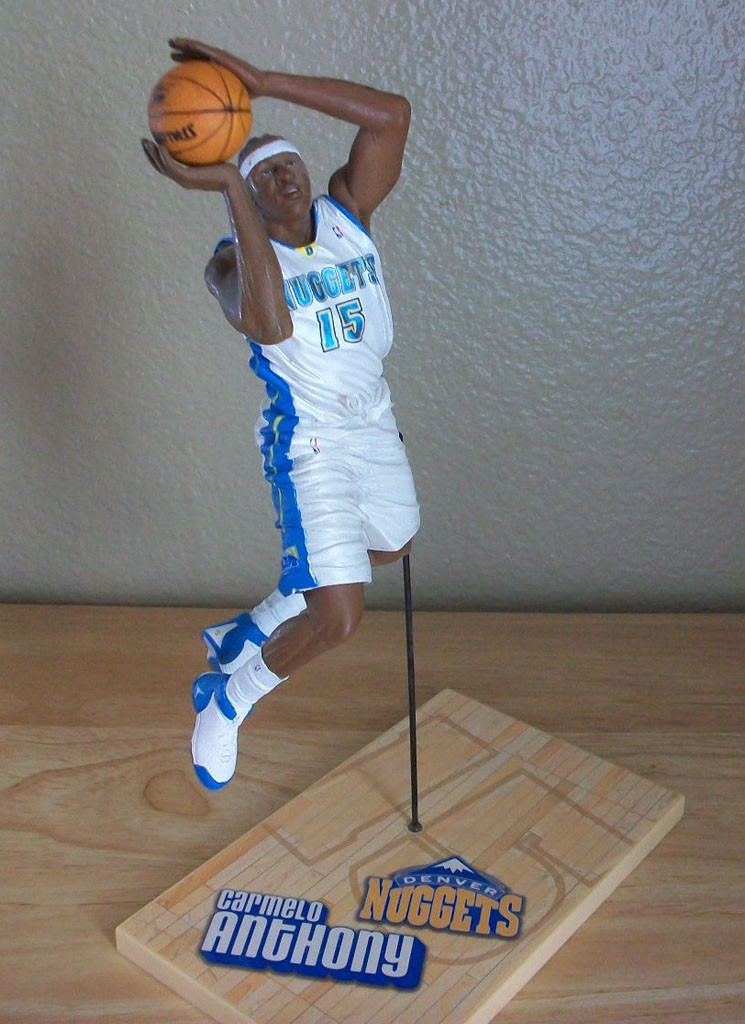 carmelo-anthony-action-figure-jordan-melo-1_5