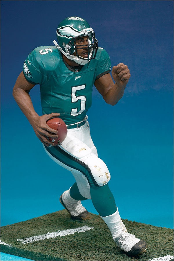 donovan-mcnabb-action-figure-air-jordan-xi-11-cleats
