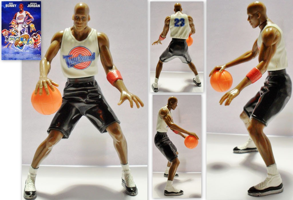 michael-jordan-action-figure-wearing-air-jordan-xi-11-concord