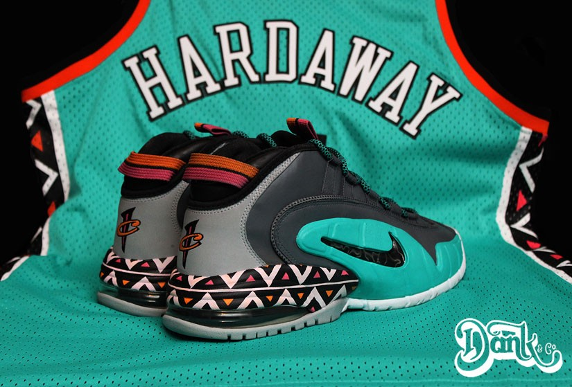 nike-air-penny-i-1-1996-all-star-game-dank-customs-02