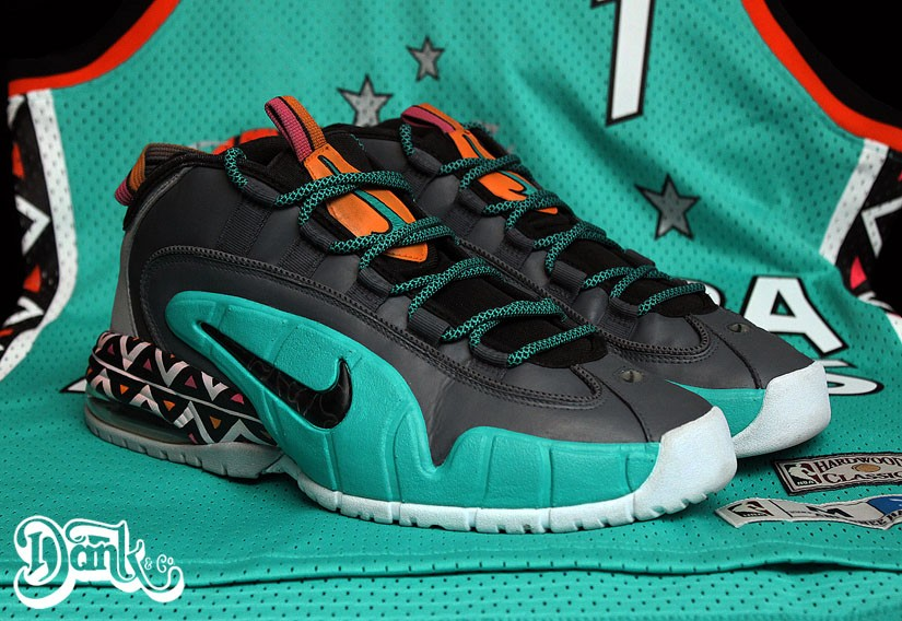 nike-air-penny-i-1-1996-all-star-game-dank-customs-03