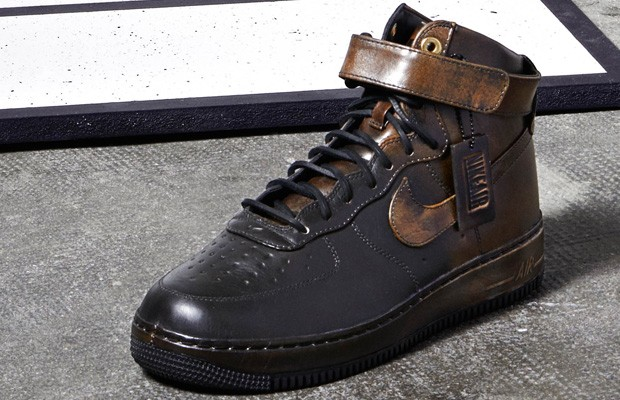 pigalle-x-nike-1