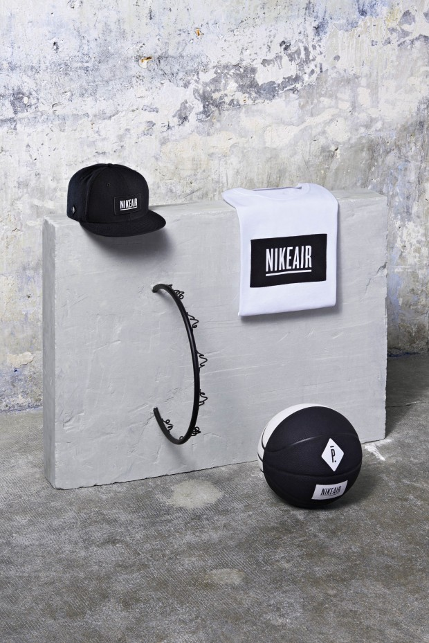 pigalle-x-nike-3-620x929