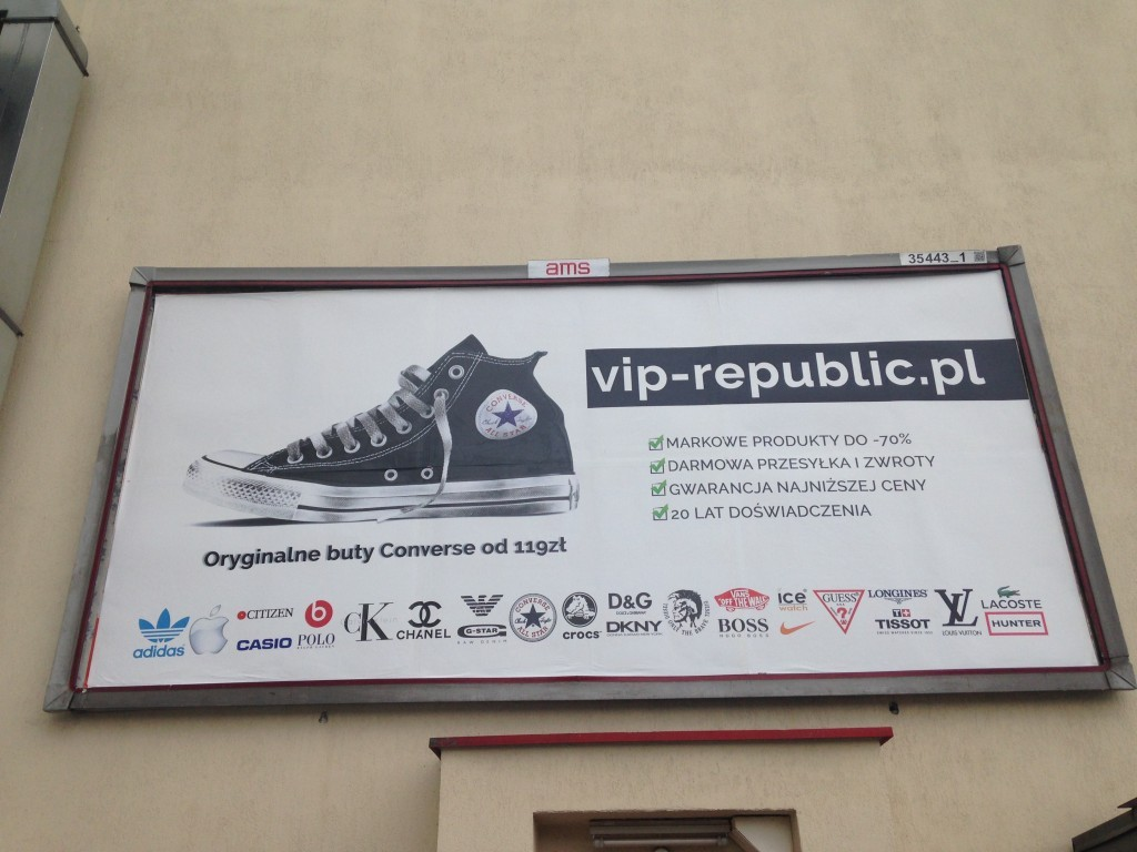 vip-republic-billboard