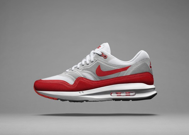 FA14_NSW_AirMax_M_H_RedGry_V3_30736