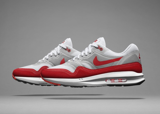 FA14_NSW_AirMax_M_P_RedGry_V2_30738