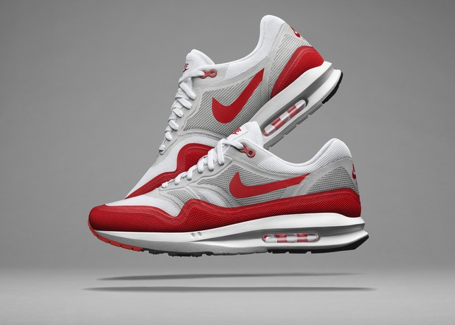 FA14_NSW_AirMax_M_Stp_RedGry_V2_30740