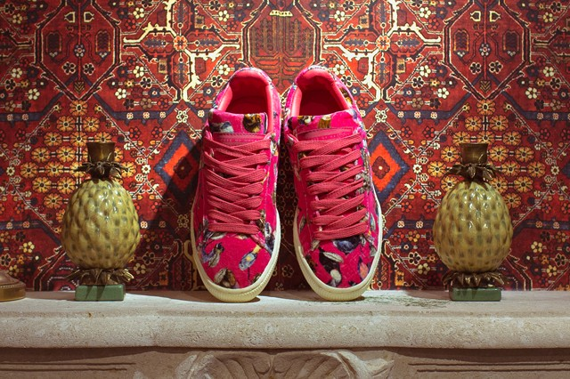 House-of-Hackney-Puma-Basket-2