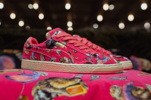 House-of-Hackney-Puma-Basket-4