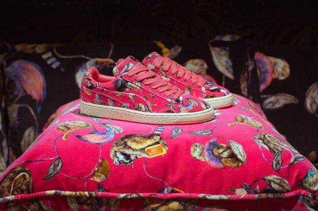 House-of-Hackney-Puma-Basket-5