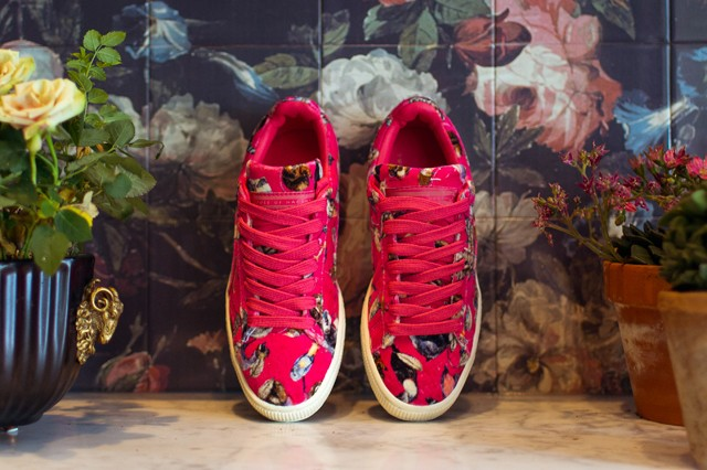 House-of-Hackney-Puma-Basket-6