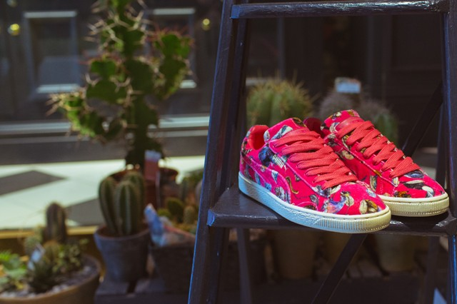 House-of-Hackney-Puma-Basket-7