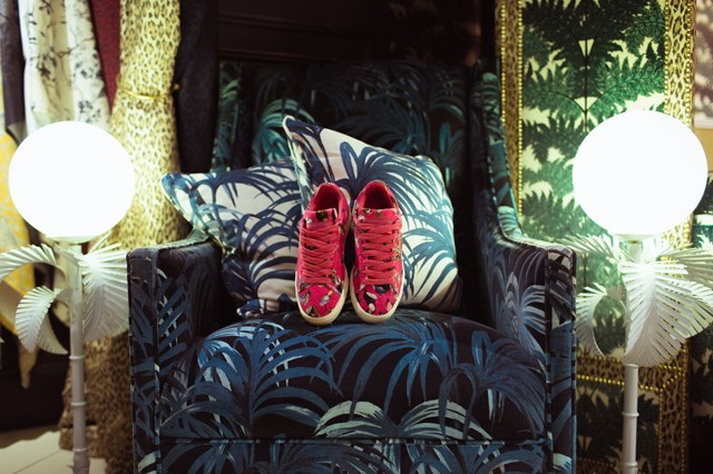 House-of-Hackney-Puma-Basket-8
