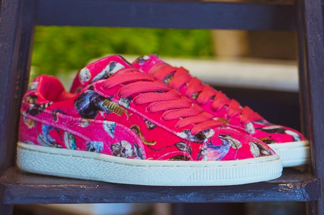 House-of-Hackney-Puma-Basket