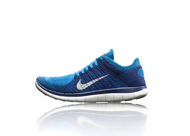 Nike_Free_Flyknit_4.0_mens_side_profile_large