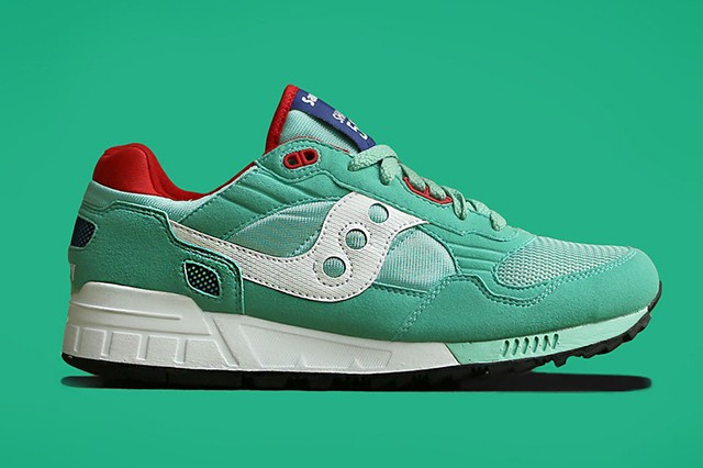 Saucony-2014-Cavity-Pack-Green