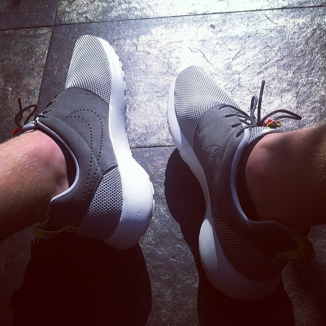 hardballer05_nike_roshe_run