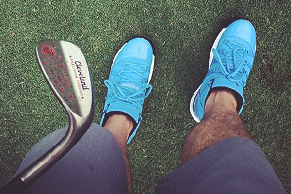 keegan-bradley-air-jordan-copy