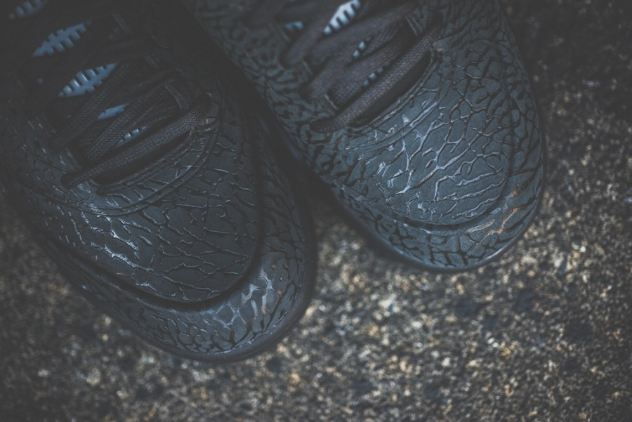 metallic-jordan-3lab5-03