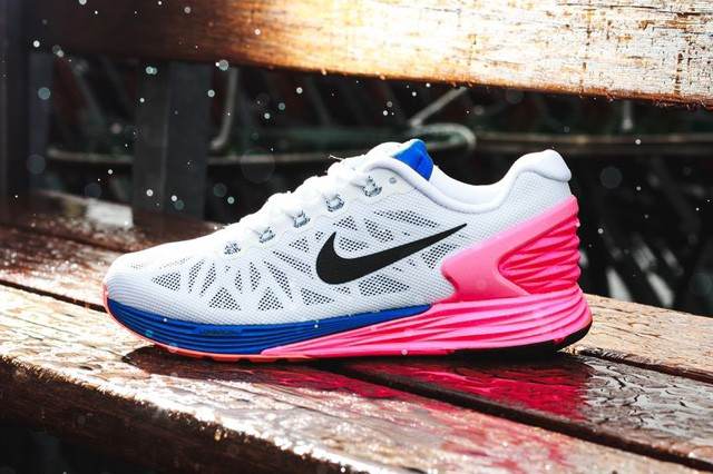nike-wmns-lunarglide-6-july-releases-2
