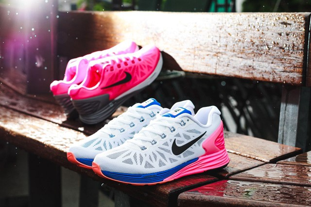 nike-wmns-lunarglide-6-july-releases-4