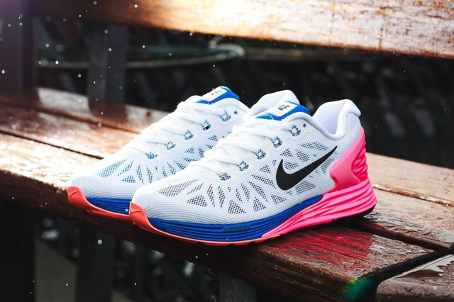 nike-wmns-lunarglide-6-july-releases-7