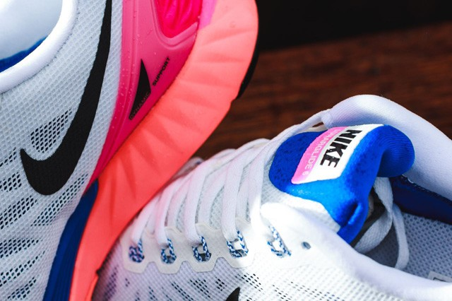 nike-wmns-lunarglide-6-july-releases-9